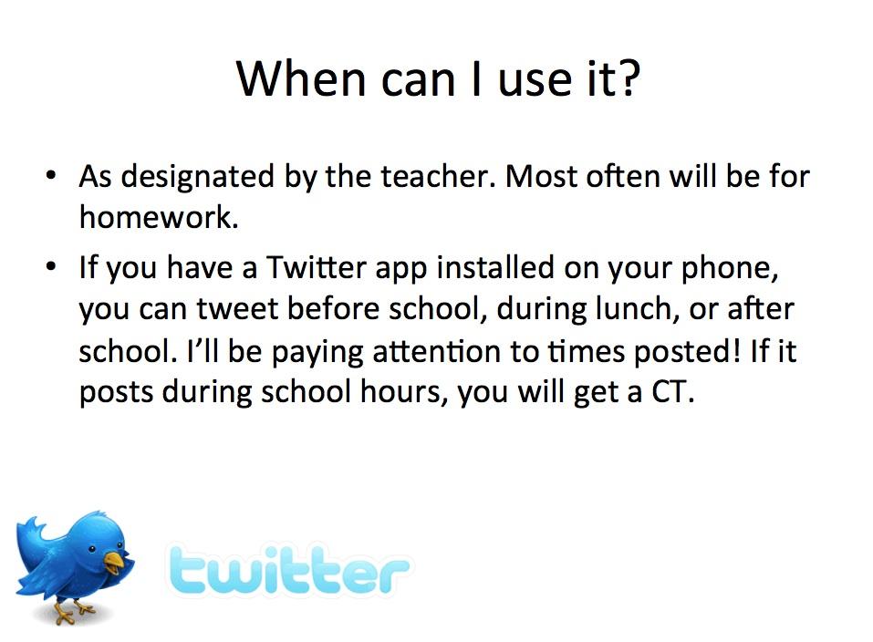 Twitter 4   Literacy Beat