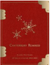 Canterbury Remixed