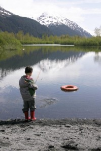 boy-fishing-at-portage_w483_h725