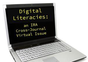 Digital_Literacies