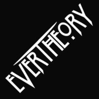 Evertheory