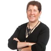 Kathy Schrock