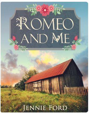Romeo and Me